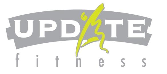 Logo_update_weiss_gruen