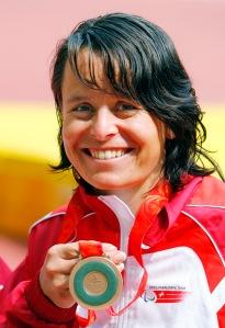 Paralympics Beijing