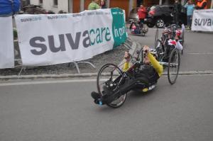 Rheintal 2013 2
