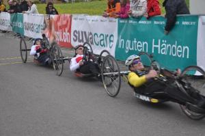 Rheintal 2013 4