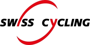 Swiss_Cycling_Logo_CMYK